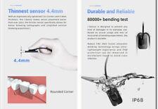 Woodpecker Dental Imaging System Rvg Intraoral Digital X Ray Irvg Sensor Premium