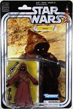 Hasbro Star Wars Fighter Pods Micro Heros IG-100 Magnaguard Droid Figure K63