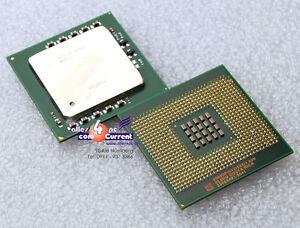 2 Xeon Server b141 0 Kb Supporto CPU Cache SL6RQ 512 533 Intel Ghz 604 WntHn