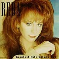 Reba Mcentire - Greatest Hits 2 [new Cd] on Sale