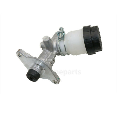OEM  Master Cylinder 43015-1683 for Kawasaki Mule 500 550 600 610 SX TERYX 750