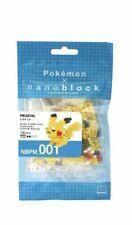 Pokeman Nanoblock Gengar NBPM 007-150pcs building set 14680
