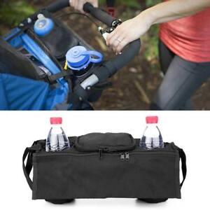 Universal-Buggy-Baby-Pram-Organizer-Bottle-Holder-Stroller-Caddy-Storage-Bag