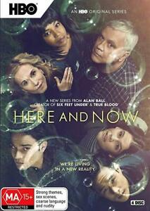 Here-and-Now-S1
