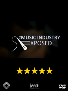 The-Music-Industry-Expose-FULL-HD-1080P-DVD-2019