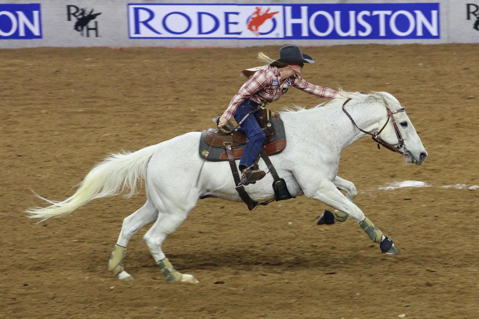 Houston Rodeo Tickets Stubhub Uk