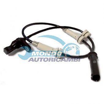 Sensore ABS anteriore bilaterale PB801G 34526869320 34526791224