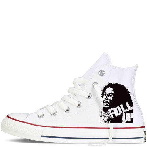 Bob Personnalis Hightops Personnalis Bob Marley Marley Hightops Hightops Bob Marley Bob Personnalis Hightops Marley Personnalis Marley Bob p8qPACXn