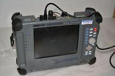 Gn Nettest Cma 4000i Cma 4425 Communications Media Analyzer Optical Test Ay58