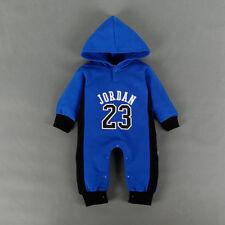 c5f7d9d19 Mexx - Baby Girls Hat Ensign Blue 3-6 Months
