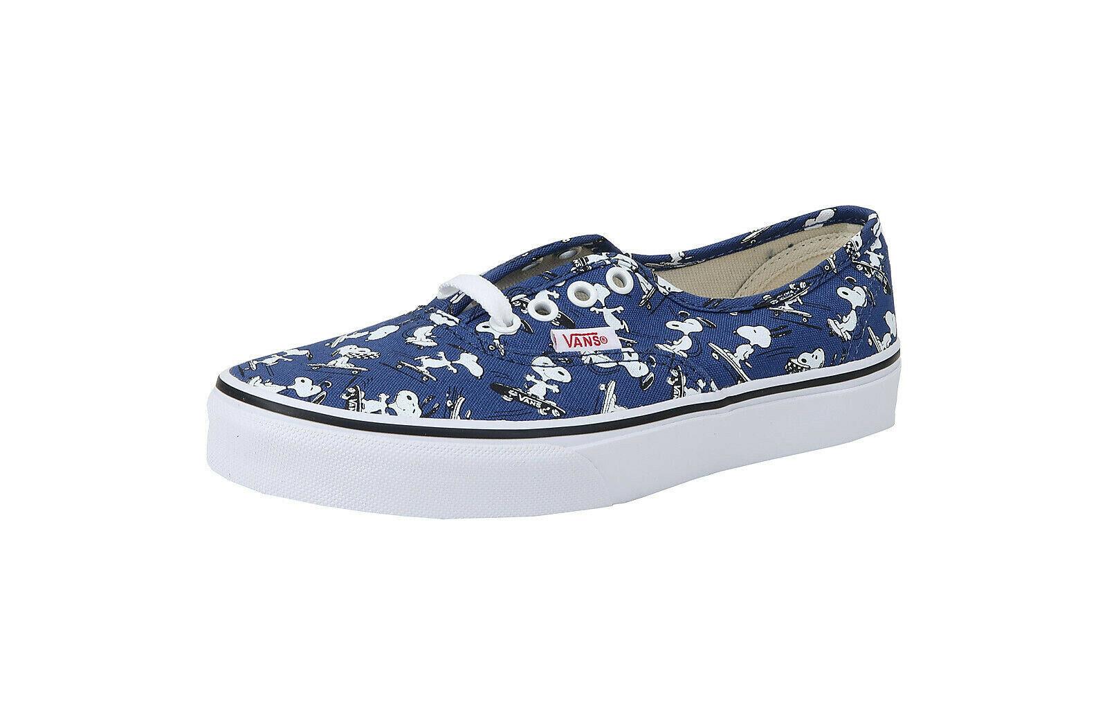 girls navy vans