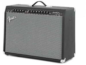 Fender-CHAMPION-100-2X12-034-100-WATT-amplificatore-MULTIEFFETTO-combo-con-NUOVO