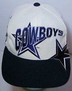 d79321a96bc93 Old Vintage 1990s DREW PEARSON DALLAS COWBOYS BIG STAR LOGO NFL ...