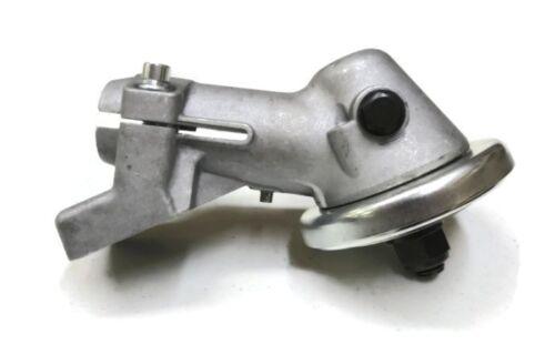 Brush Cutter FS220K FS280 FS280K HEAD for Stihl String Trimmer New GEAR BOX