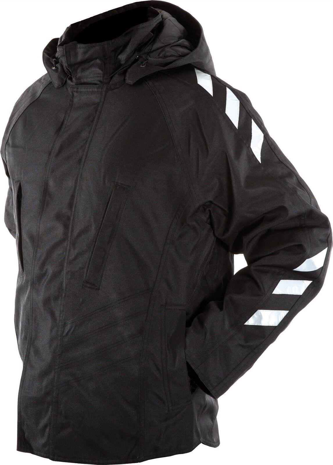 JOB-vêtements TEX d'hiver-Veste Trêves Veste Veste d'hiver Travail Veste Veste Outdoor Veste 2009 2bc219