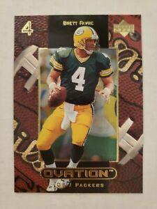 1999-Ovation-Brett-Favre-card-21