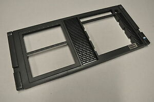 HP-ML370-G5-Server-Rack-Mount-Front-Face-Plate-Bezel-389064-001-409412-001