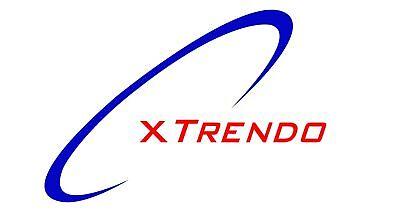 XTRENDO24