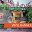 Vinyl-Banners-Custom-Design-Outdoor-Indoor-BANNERWORLD-COM-AU-From-75-90 thumbnail 5