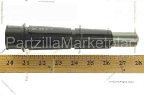 GRIP  STEERING HANDLE Yamaha 67D-42119-01-00