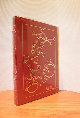 Easton Press Mortal Gods science fiction hardcover