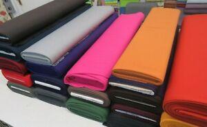 Ponte-Roma-Dress-Fabric-Jersey-Stretch-Viscose-Spandex-Soft-Knit-150cms-Wide
