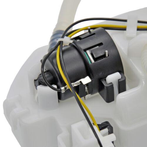 Fuel Pump Assembly Fits Honda Civic 2005 2004 2003 2002 2001 L4 1.3L 1.7L 2.0L