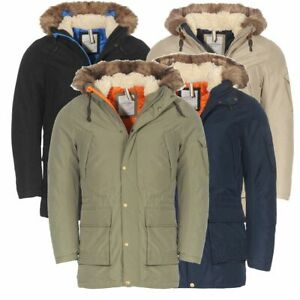 JACK-amp-JONES-WINTERJACKE-PARKA-JACKE