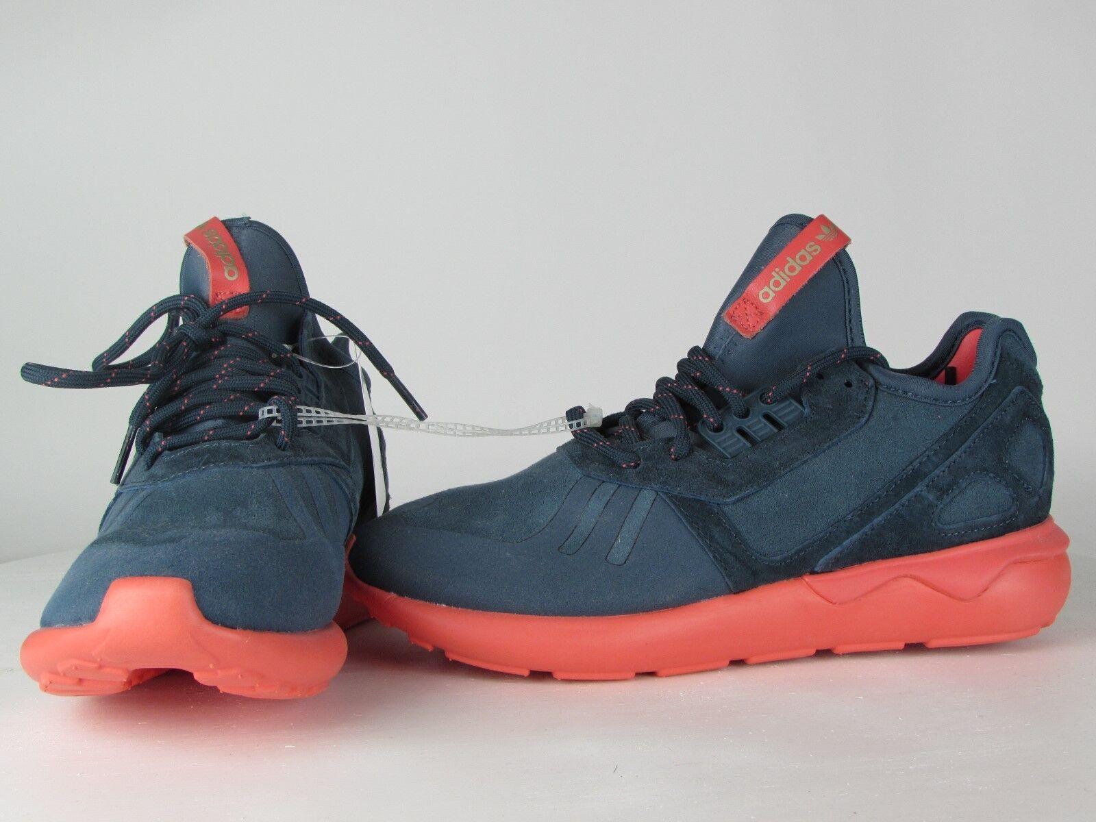 Adidas  Tubular Sneakers Comfortable