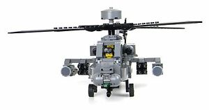 Military Tanks 425463 in addition Nautical Diving Helmet Sketch Templates together with Helicopter Car Plane also Threshold as well 3711. on lego helicopter set