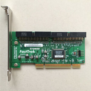 Promise tx2000 driver download.