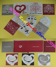 CD COMPILATION 10 Corso Como Love 3  IRM 812 CD gaye sakamoto no lp mc vhs(C30)