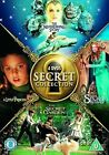 Secret Film Collection DVD - DVD 5wvg The Cheap Fast Post