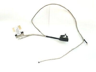 Câble nappe vidéo LVDS pour LENOVO YOGA 3-11 DC020022S00 30 PINS