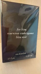 NARCISO-RODRIGUEZ-FOR-HIM-BLEU-NOIR-EAU-DE-PARFUM-100-ML-SPRAY-EDP
