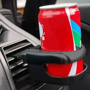 FJ-NE-Universal-Car-Vehicle-Air-Vent-Mount-Plastic-Drink-Cup-Bottle-Holder-Bra