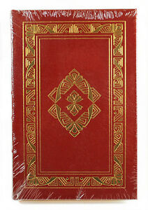 Easton-Press-DEAN-AND-ME-Jerry-Lewis-James-Kaplin-Signed-First-Limited-Leather