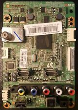 Samsung UN39FH5000FXZA BN94-06778C LED Main Video Board Unit Motherboard
