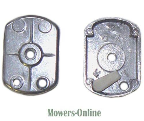 Mitox Starter Drive Assembly MI1E40F-5.7-1 Brushcutter 330U 43U 330L 430U