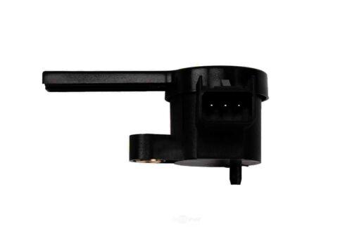 Brake Pedal Position Sensor ACDelco GM Original Equipment 25912943