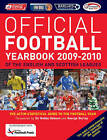The Official Football Yearbook of the English and Scottish Leagues 2009-2010: 2009-2010 by Bloomsbury Publishing PLC (Paperback, 2009)