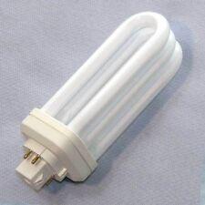 OSRAM Dulux T/E 42W Plus /827/4P/GX24q-4 extra Warm Weiß