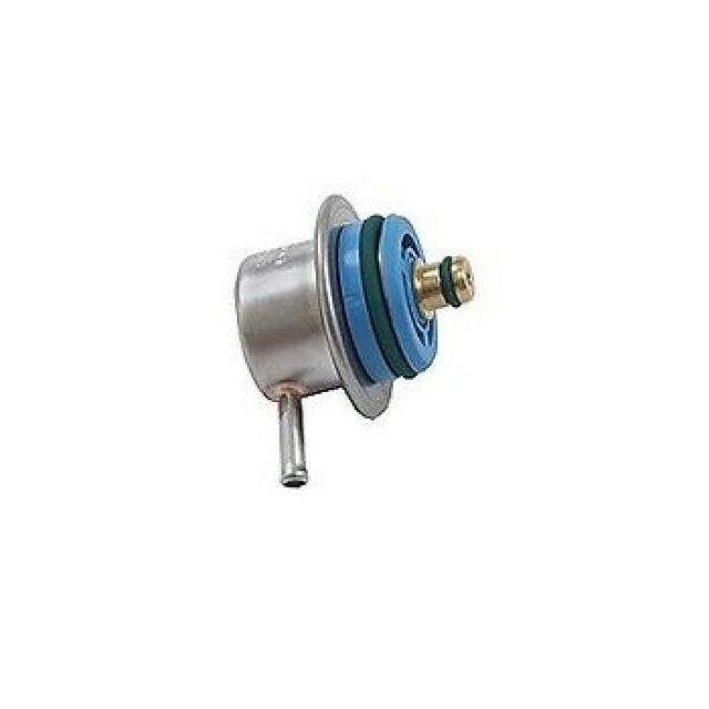For BMW E30 E31 E32 E36 Z3 Bosch New Pressure Regulator