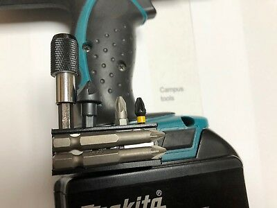 Makita belt hook clip 18v 14.4 DTD DHP DDF DTW DTL DDA Impact Screw Driver drill