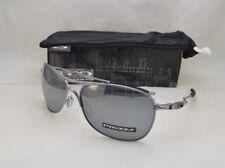 item 4 Oakley CROSSHAIR (OO4060-22 61) Lead with Prizm Black Polarized Lens  -Oakley CROSSHAIR (OO4060-22 61) Lead with Prizm Black Polarized Lens a6946cfff9