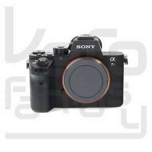 Authentique-Sony-Alpha-a7R-II-Mirrorless-Digital-Camera-Body-Only-a7R-Mark-2