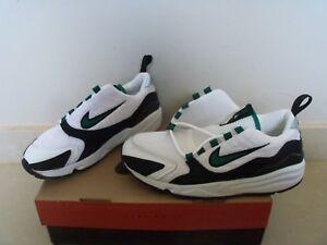 best website e5925 3455c Image is loading 1996-OG-Nike-AIR-STASIS-FS-very-rare-