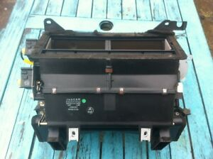 JAGUAR-X308-XJ8-Riscaldatore-Unita-MNC6440AA