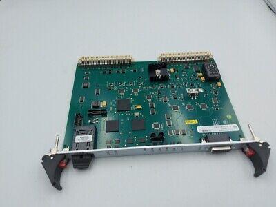 Reballed Intersil 9240HI ISL9240HI BGA MacBook PRO A19** Logic Board Repair