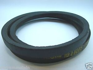 Goodyear B65 Classic Replacement V-Belt